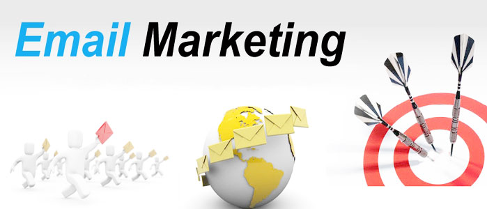 Email Marketing Company in Mumbai, Email Marketing Services India.