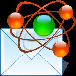 Bulk Email Sender Software.