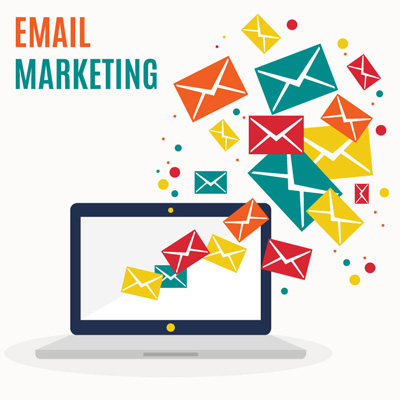 Your Web Pro Lubbock Email Marketing in Lubbock.