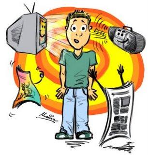 MASS MEDIA IMPACT ON SOCIETY BY PAULA ROCA copy1 on emaze.