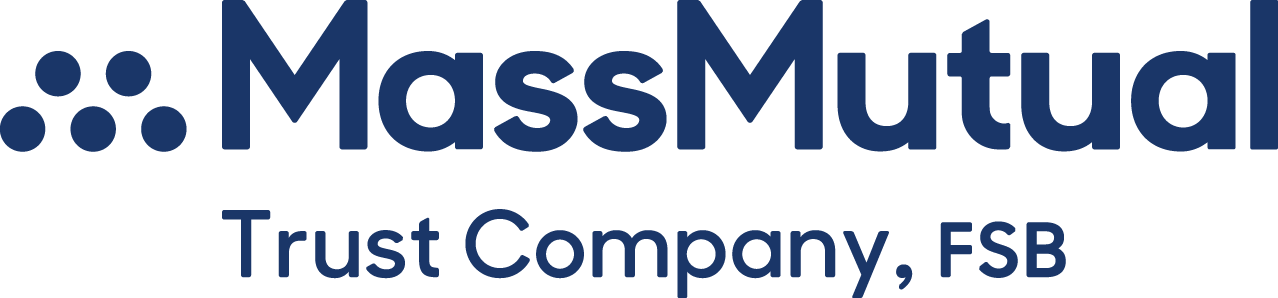 Massmutual logo ::: Add printable clipart to your file.