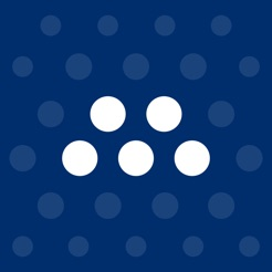 MassMutual Insurance on the App Store.