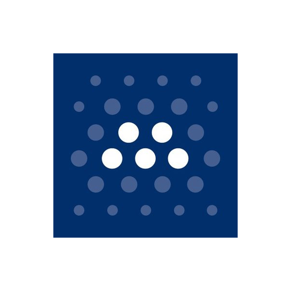 Brand New: New Logo for MassMutual by The Working Assembly.
