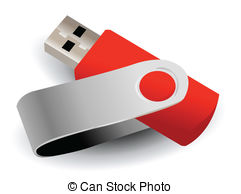 Mass storage device Vector Clip Art EPS Images. 18 Mass storage.