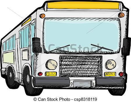 Public transit Illustrations and Clip Art. 2,230 Public transit.