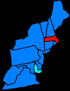 Massachusetts Clip Art at Clker.com.