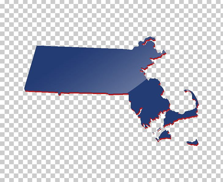 Massachusetts Map PNG, Clipart, Area, Blue, Depositphotos.