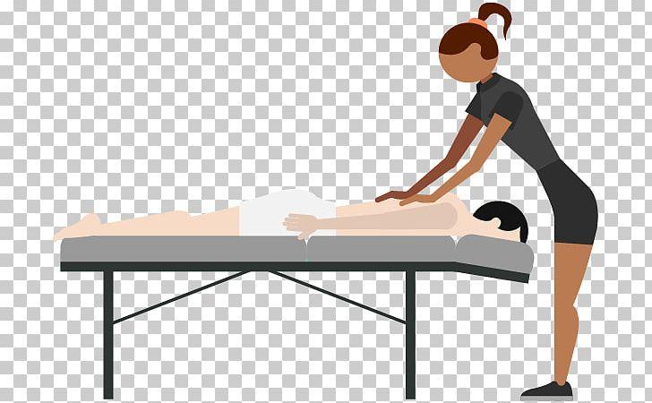 Massage Chair Massage Table Medical Massage Shiatsu PNG.