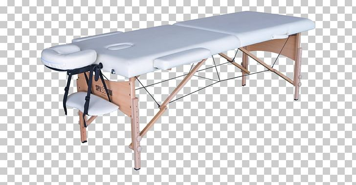 Hungary Vatera Table Massage Bed PNG, Clipart, Angle, Beauty.