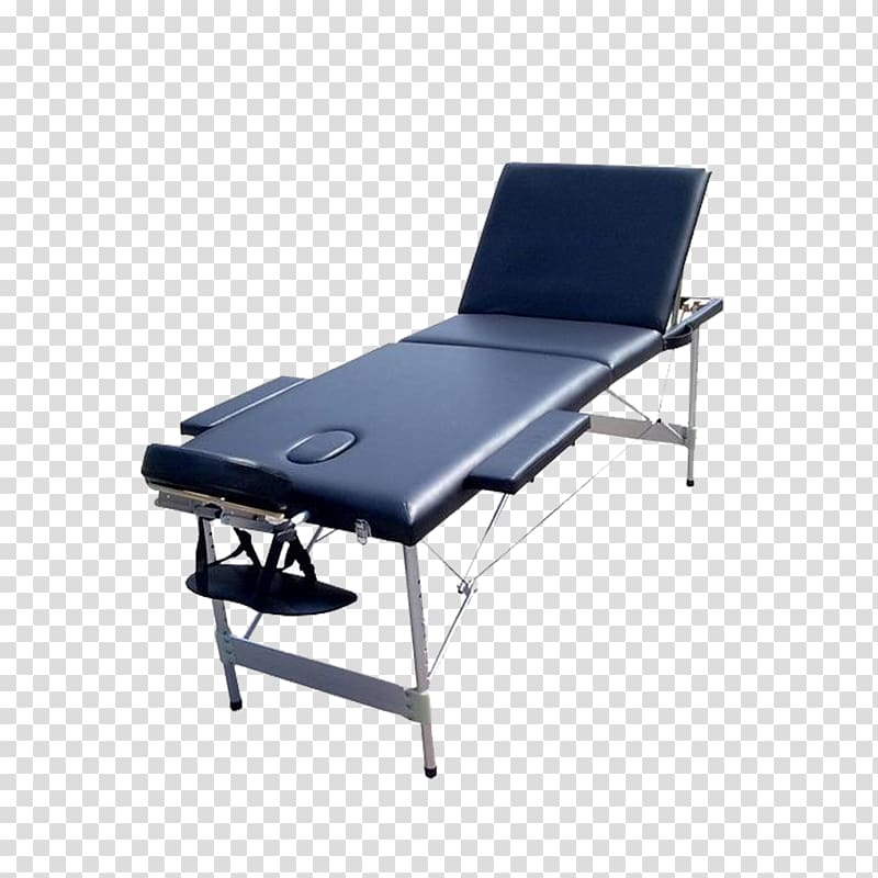 Massage table Massage table Bed Chair, Beauty bed free.