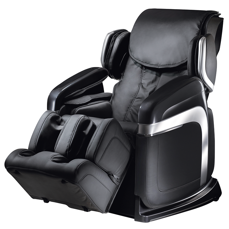 Massage Chair FJ.