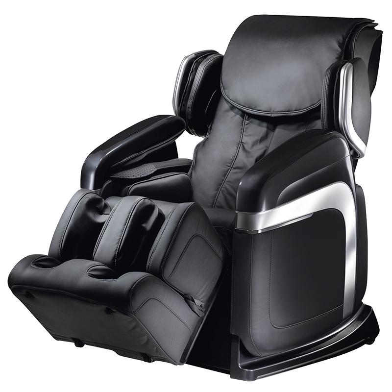 Massage Chair FJ.