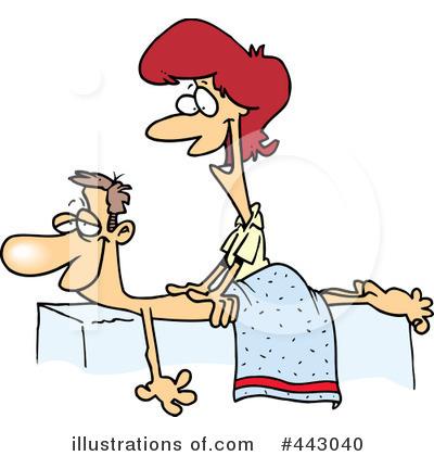 Massage Clip Art & Massage Clip Art Clip Art Images.
