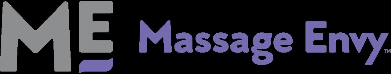 File:Massage Envy logo.svg.