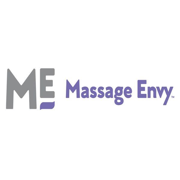massage envy logo logo massage envy free transparent png.