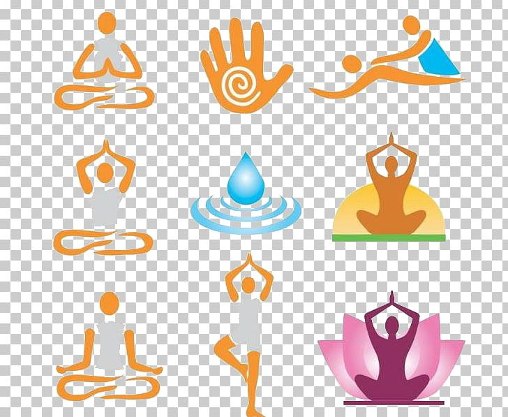 Massage Spa Stock Photography Icon PNG, Clipart, Action.
