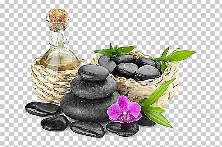 Spa Massage Aroma Compound Cosmetology Incense PNG, Clipart.