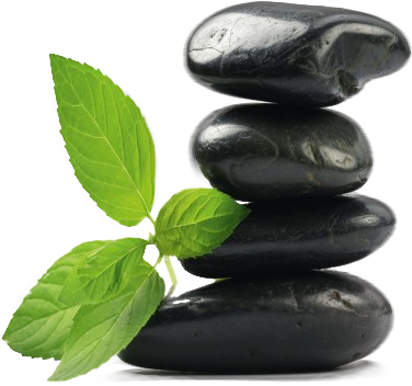 Download Spa Stone Png Download.