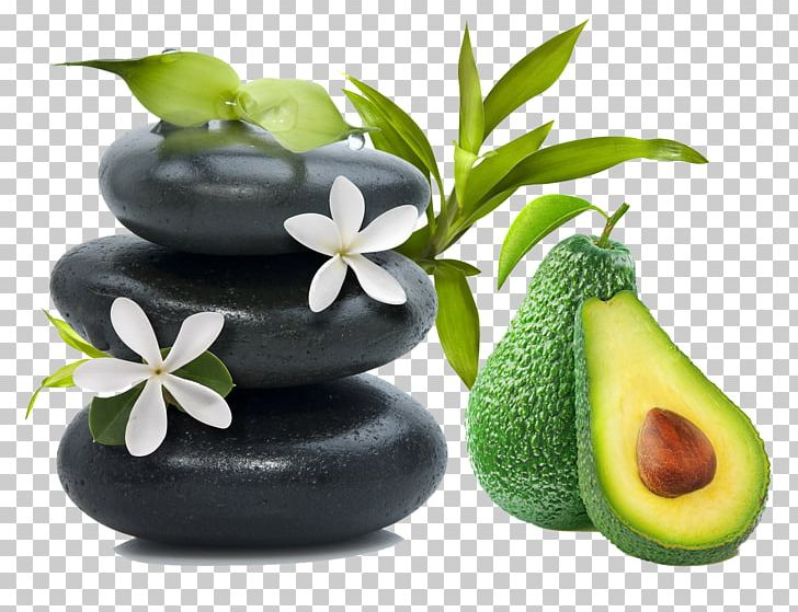 Stone Massage Day Spa Therapy PNG, Clipart, Basalt, Big.