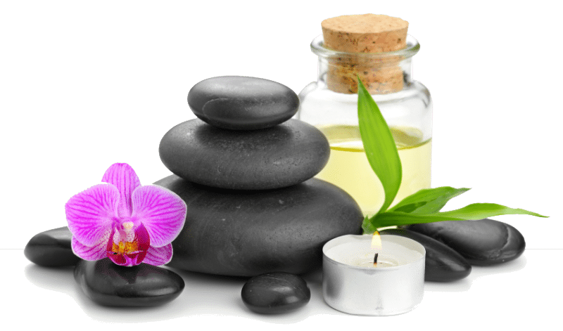 Pebble,Violet,frangipani,Plant,Flower,Massage,Petal,Zen.