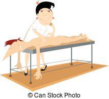 Massage Stock Illustrations. 13,551 Massage clip art images and.