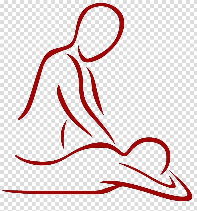 Massage By Cheryl Ann Laurie\\\'s Healing Hands Massage.