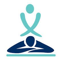 1215 Massage free clipart.
