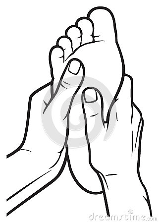 Massage Therapy Hands Clipart Advanced Appealing 13.