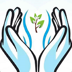 Massage clipart healing hand, Massage healing hand.