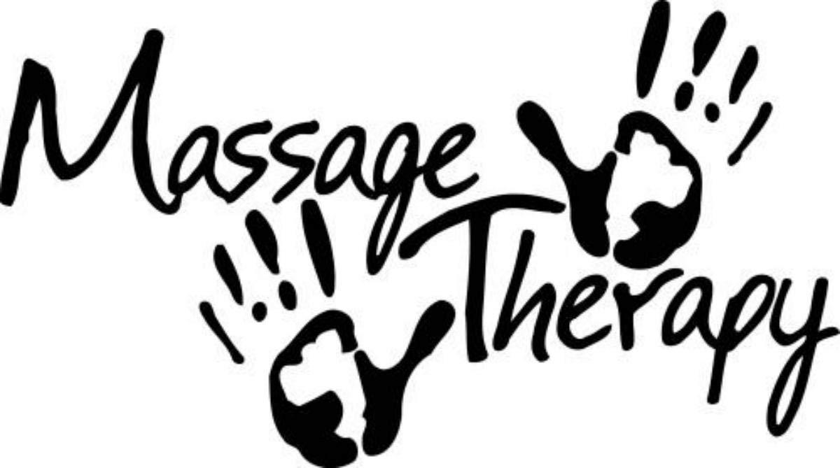 Massages clipart salon spa, Massages salon spa Transparent.