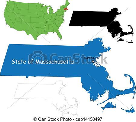 Massachusetts Stock Illustrations. 1,468 Massachusetts clip art.