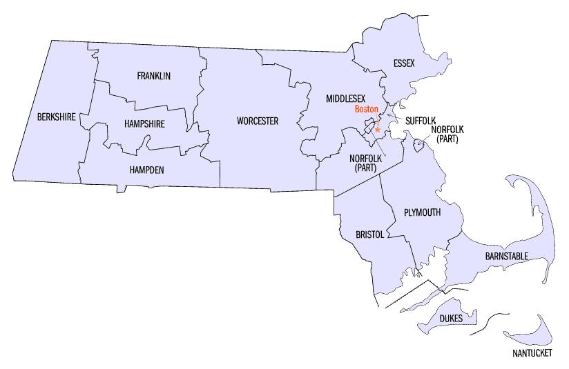Massachusetts Clip Art Download.