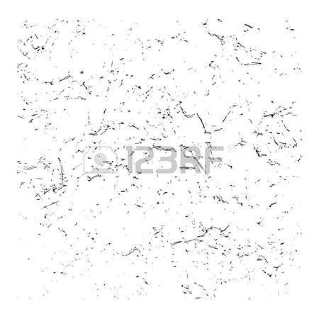 57 Massed Cliparts, Stock Vector And Royalty Free Massed Illustrations.