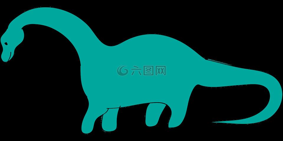 恐龙,玩具,橡胶恐龙高清图库素材免费下载(图片编号:6680005).