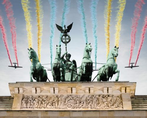 Free photos the brandenburg gate search, download.