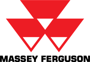 Massey Ferguson Logo Vector (.EPS) Free Download.