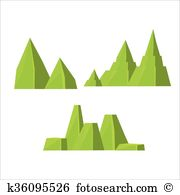 Massif Clip Art Royalty Free. 21 massif clipart vector EPS.