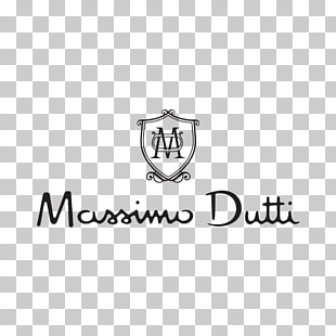 Product design Brand Logo Font Massimo Dutti, zara brand.