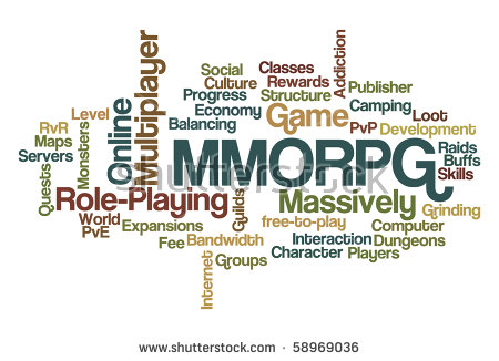 Role Playing Games Stock Vectors & Vector Clip Art.