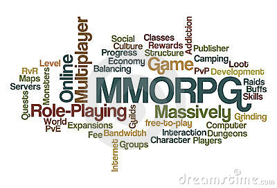 Multiplayer clipart.