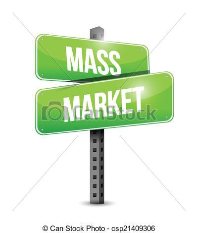 Mass market Vector Clip Art EPS Images. 399 Mass market clipart.