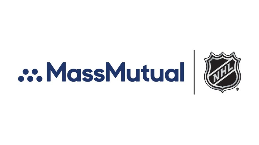 NHL, MassMutual announce Most Valuable Hockey Mom campaign.
