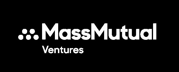 MassMutual® Ventures.