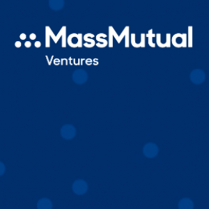 MassMutual Ventures.
