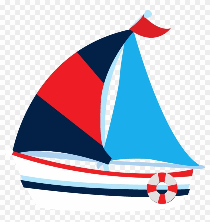 Sail Png Hd.