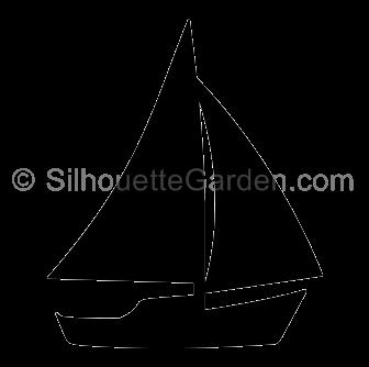 Sail PNG Images.