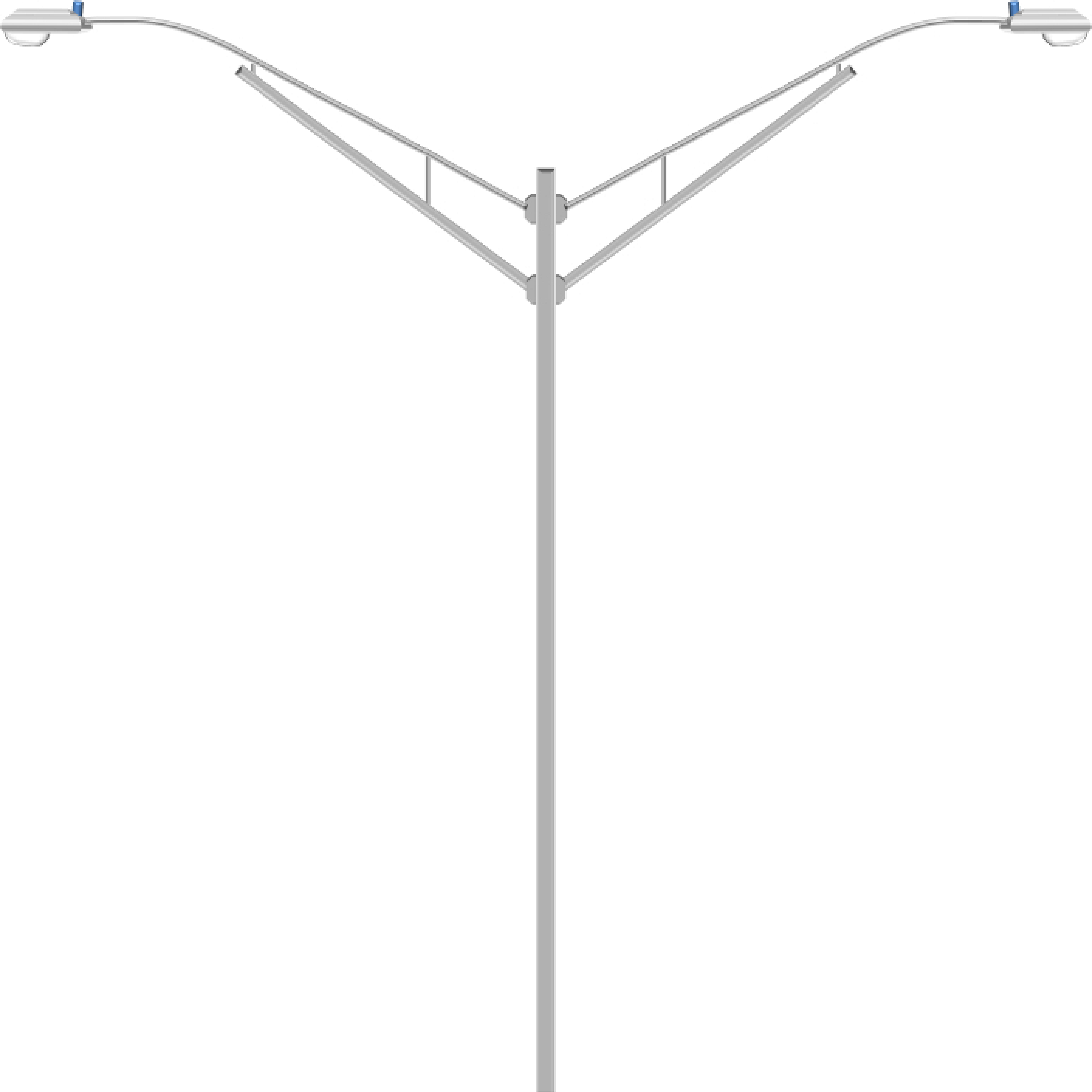 File:TRUSS MAST ARM.png.