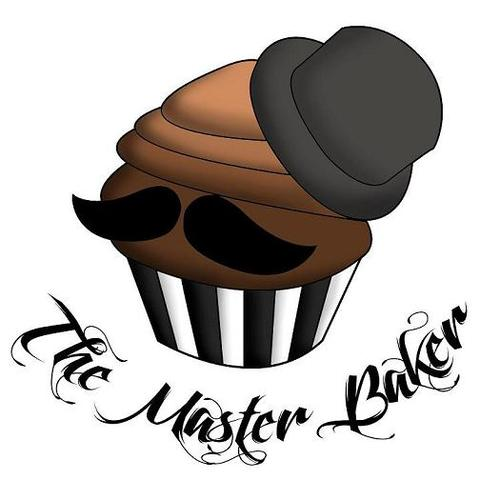 The Master Baker (@_TheMasterBaker).