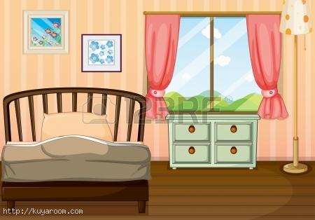 Clipart master bedroom ideas.