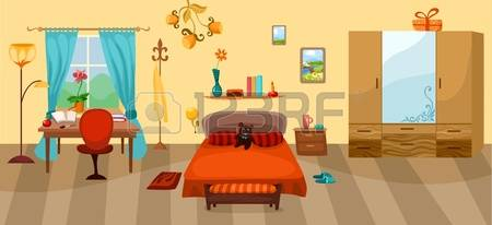 121 Master Bed Stock Vector Illustration And Royalty Free Master.